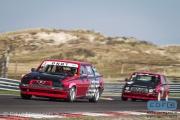 EDFO_DNRT-RD1-14-B-1404051530_D1_2032-DNRT Racing Days 1 2014 - Auto's B - Circuit Park Zandvoort