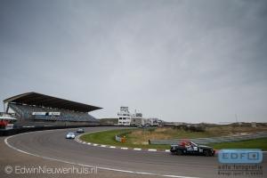 EDFO_DNRT-RD1-14-B-1404050927_D2_9712-DNRT Racing Days 1 2014 - Auto's B - Circuit Park Zandvoort