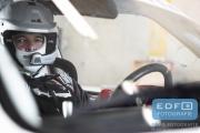 Pieter Croockewit - BMW 325i E30 - DNRT E30 Cup - DNRT Racing Days 1 2015 - Circuit Park Zandvoort