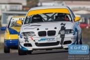 EDFO_DNRT_RD1_15_20150412_100229__MG_6132_DNRT-Racing-Days-1-2015-Autos-A-Circuit-Park-Zandvoort