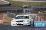 Marco Kolk - VEGE - DNRT Sportklasse - DNRT Racing Days 1 2015 - Circuit Park Zandvoort