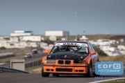 EDFO_DNRT_RD1_15_20150412_102711__MG_6477_DNRT-Racing-Days-1-2015-Autos-A-Circuit-Park-Zandvoort