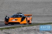 Mark Harmsen - Saker - DNRT Supersportklasse - DNRT Racing Days 1 2015 - Circuit Park Zandvoort