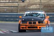 EDFO_DNRT_RD1_15_20150412_132015__MG_7359_DNRT Racing Days 1 2015 - Auto's A - Circuit Park Zandvoort.jpg