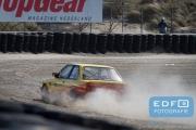 Dirk van Dijk - BMW 325i E30 - DNRT E30 Cup - DNRT Racing Days 1 2015 - Circuit Park Zandvoort