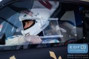EDFO_DNRT_RD1_15_20150412_093831__MG_6050_DNRT Racing Days 1 2015 - Auto's A - Circuit Park Zandvoort.jpg