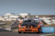 EDFO_DNRT_RD1_15_20150412_102711__MG_6477_DNRT-Racing-Days-1-2015-Autos-A-Circuit-Park-Zandvoort