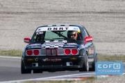 Geert Snellen - BMW 325i E30 - DNRT E30 Cup - DNRT Racing Days 1 2015 - Circuit Park Zandvoort