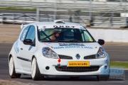EDFO_DNRTII13AEDFO_DNRTII13A_D1_1371_DNRT Racing Days 2 - Series A_DNRT Racing Days 2 - Series A