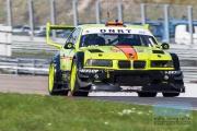 EDFO_DNRTII13AEDFO_DNRTII13A_D1_1396_DNRT Racing Days 2 - Series A_DNRT Racing Days 2 - Series A