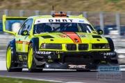 EDFO_DNRTII13AEDFO_DNRTII13A_D1_1460_DNRT Racing Days 2 - Series A_DNRT Racing Days 2 - Series A