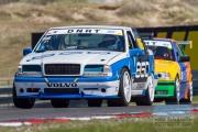 EDFO_DNRTII13AEDFO_DNRTII13A_D1_1694_DNRT Racing Days 2 - Series A_DNRT Racing Days 2 - Series A