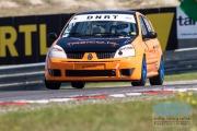 EDFO_DNRTII13AEDFO_DNRTII13A_D1_1702_DNRT Racing Days 2 - Series A_DNRT Racing Days 2 - Series A