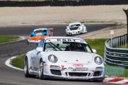 EDFO_DNRTII13AEDFO_DNRTII13A_D1_2066_DNRT Racing Days 2 - Series A_DNRT Racing Days 2 - Series A
