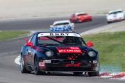 EDFO_DNRTII13AEDFO_DNRTII13A_D1_2081_DNRT Racing Days 2 - Series A_DNRT Racing Days 2 - Series A