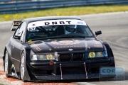 EDFO_DNRTII13AEDFO_DNRTII13A_D1_2242_DNRT Racing Days 2 - Series A_DNRT Racing Days 2 - Series A