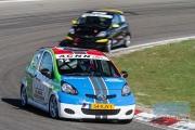 EDFO_DNRTII13AEDFO_DNRTII13A_D2_1359_DNRT Racing Days 2 - Series A_DNRT Racing Days 2 - Series A