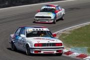 EDFO_DNRTII13AEDFO_DNRTII13A_D2_1405_DNRT Racing Days 2 - Series A_DNRT Racing Days 2 - Series A