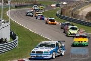 EDFO_DNRTII13AEDFO_DNRTII13A_D2_1575_DNRT Racing Days 2 - Series A_DNRT Racing Days 2 - Series A