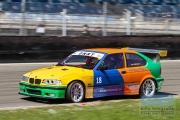 EDFO_DNRTII13AEDFO_DNRTII13A_D2_1663_DNRT Racing Days 2 - Series A_DNRT Racing Days 2 - Series A
