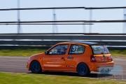 EDFO_DNRTII13AEDFO_DNRTII13A_D2_1690_DNRT Racing Days 2 - Series A_DNRT Racing Days 2 - Series A
