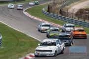 EDFO_DNRTII13AEDFO_DNRTII13A_D2_1755_DNRT Racing Days 2 - Series A_DNRT Racing Days 2 - Series A