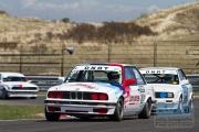 EDFO_DNRTII13AEDFO_DNRTII13A_D2_1788_DNRT Racing Days 2 - Series A_DNRT Racing Days 2 - Series A