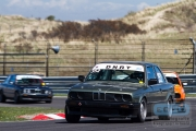 EDFO_DNRTII13AEDFO_DNRTII13A_D2_1798_DNRT Racing Days 2 - Series A_DNRT Racing Days 2 - Series A