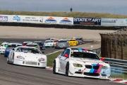 EDFO_DNRTII13AEDFO_DNRTII13A_D2_1811_DNRT Racing Days 2 - Series A_DNRT Racing Days 2 - Series A
