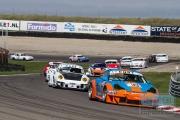 EDFO_DNRTII13AEDFO_DNRTII13A_D2_1822_DNRT Racing Days 2 - Series A_DNRT Racing Days 2 - Series A