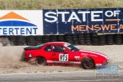 EDFO_DNRTII13AEDFO_DNRTII13A_D2_1873_DNRT Racing Days 2 - Series A_DNRT Racing Days 2 - Series A