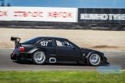 EDFO_DNRTII13AEDFO_DNRTII13A_D2_1902_DNRT Racing Days 2 - Series A_DNRT Racing Days 2 - Series A