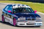 EDFO_DNRTII13AEDFO_DNRTII13A_D2_2064_DNRT Racing Days 2 - Series A_DNRT Racing Days 2 - Series A