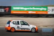 EDFO_DNRTII13AEDFO_DNRTII13A_D2_2172_DNRT Racing Days 2 - Series A_DNRT Racing Days 2 - Series A