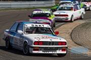 EDFO_DNRTII13AEDFO_DNRTII13A_D2_2243_DNRT Racing Days 2 - Series A_DNRT Racing Days 2 - Series A