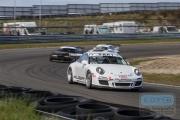 EDFO_DNRTII13AEDFO_DNRTII13A_D2_2374_DNRT Racing Days 2 - Series A_DNRT Racing Days 2 - Series A