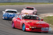 EDFO_DNRTII13AEDFO_DNRTII13A_D2_2384_DNRT Racing Days 2 - Series A_DNRT Racing Days 2 - Series A