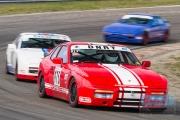 EDFO_DNRTII13AEDFO_DNRTII13A_D2_2387_DNRT Racing Days 2 - Series A_DNRT Racing Days 2 - Series A