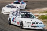 EDFO_DNRTII13AEDFO_DNRTII13A_D2_2391_DNRT Racing Days 2 - Series A_DNRT Racing Days 2 - Series A