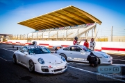 EDFO_DNRTII13A_D1_1279_DNRT Racing Days 2 - Series A