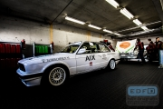 EDFO_DNRTII13A_D1_1288_DNRT Racing Days 2 - Series A