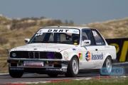 EDFO_DNRTII13AEDFO_DNRTII13A_D1_1890_DNRT Racing Days 2 - Series A_DNRT Racing Days 2 - Series A
