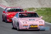 EDFO_DNRTII13AEDFO_DNRTII13A_D1_2123_DNRT Racing Days 2 - Series A_DNRT Racing Days 2 - Series A