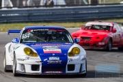 EDFO_DNRTII13AEDFO_DNRTII13A_D1_2200_DNRT Racing Days 2 - Series A_DNRT Racing Days 2 - Series A