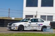 EDFO_DNRTII13AEDFO_DNRTII13A_D2_1693_DNRT Racing Days 2 - Series A_DNRT Racing Days 2 - Series A
