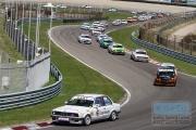 EDFO_DNRTII13AEDFO_DNRTII13A_D2_1712_DNRT Racing Days 2 - Series A_DNRT Racing Days 2 - Series A
