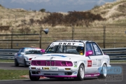 EDFO_DNRTII13AEDFO_DNRTII13A_D2_1773_DNRT Racing Days 2 - Series A_DNRT Racing Days 2 - Series A