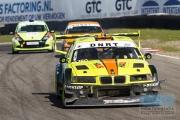 EDFO_DNRTII13AEDFO_DNRTII13A_D2_2083_DNRT Racing Days 2 - Series A_DNRT Racing Days 2 - Series A