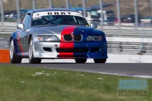EDFO_DNRTII13AEDFO_DNRTII13A_D1_1452_DNRT Racing Days 2 - Series A_DNRT Racing Days 2 - Series A