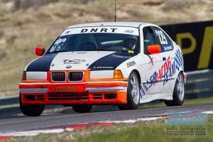EDFO_DNRTII13AEDFO_DNRTII13A_D1_1731_DNRT Racing Days 2 - Series A_DNRT Racing Days 2 - Series A